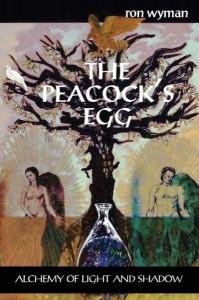 Peacock'sEgg302